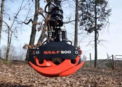 GRA-F 500 (4)