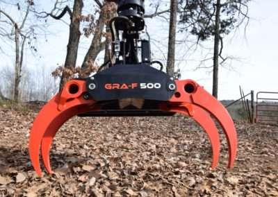 GRA-F 500 (5)